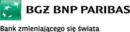 BGŻ PNP PARIBAS