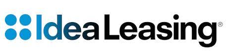 Idea Leasing