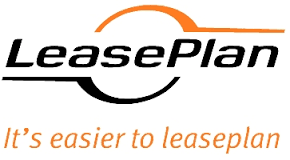 LeasePlan Fleet Management (Polska)