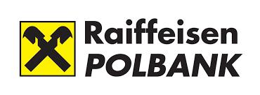 Raiffesisen Polbank