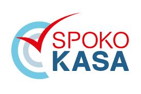 Spoko Kasa