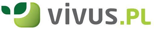 TL VIVUS.PL