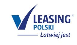 Leasing Polski sp. Zoo