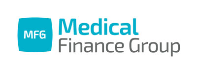 Medical finance group